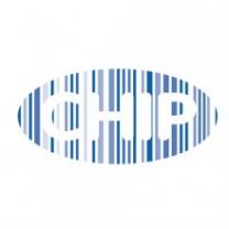Stichting CHIP